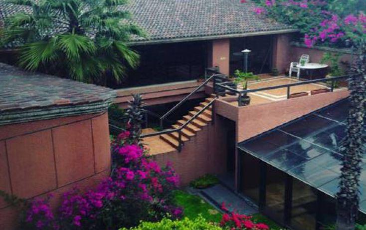 Foto de casa en venta en, jardines del pedregal, álvaro obregón, df, 2024483 no 14