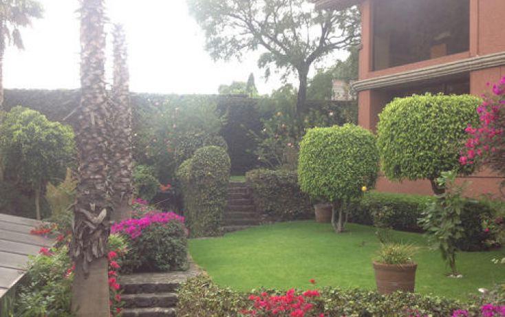Foto de casa en venta en, jardines del pedregal, álvaro obregón, df, 2024483 no 15