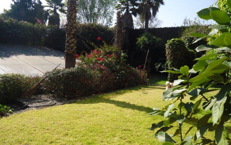 Foto de casa en venta en, jardines del pedregal, álvaro obregón, df, 2024483 no 16