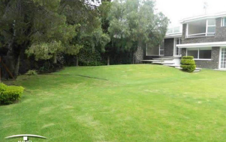 Foto de departamento en renta en, jardines del pedregal, álvaro obregón, df, 2024779 no 04