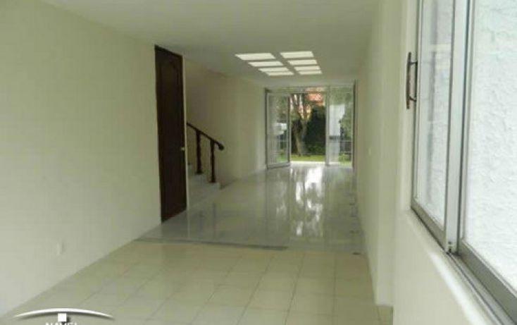 Foto de departamento en renta en, jardines del pedregal, álvaro obregón, df, 2024781 no 09