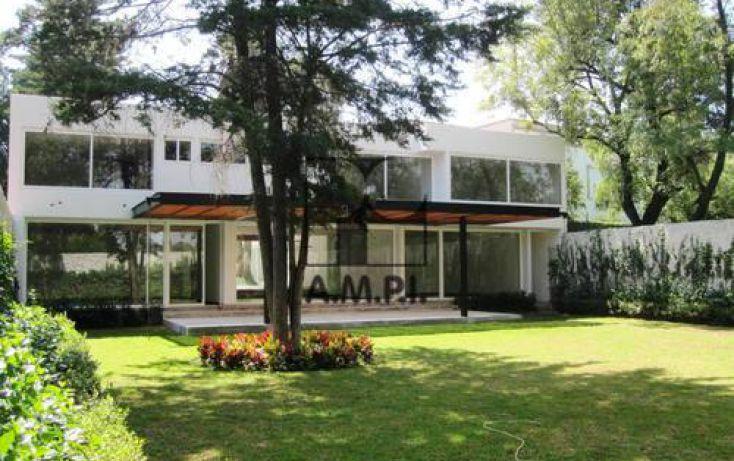 Foto de casa en venta en, jardines del pedregal, álvaro obregón, df, 2025069 no 05
