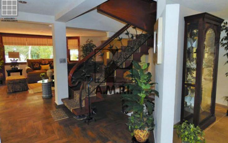 Foto de casa en condominio en venta en, jardines del pedregal, álvaro obregón, df, 2025089 no 02