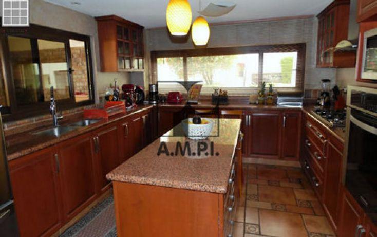 Foto de casa en condominio en venta en, jardines del pedregal, álvaro obregón, df, 2025089 no 04