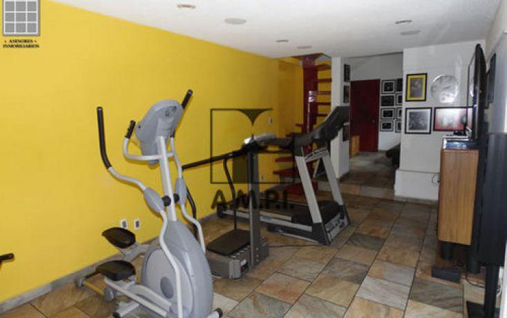Foto de casa en condominio en venta en, jardines del pedregal, álvaro obregón, df, 2025089 no 05