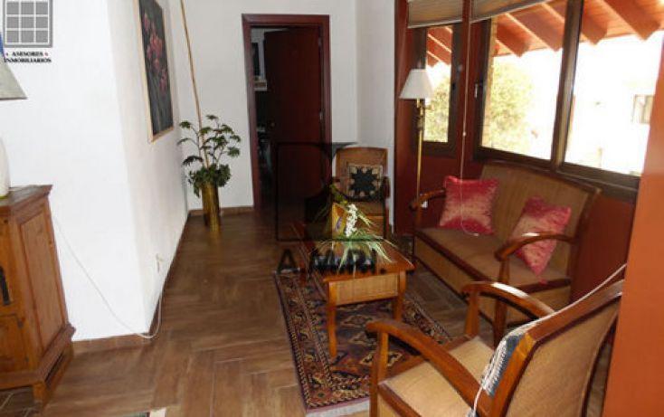 Foto de casa en condominio en venta en, jardines del pedregal, álvaro obregón, df, 2025089 no 10