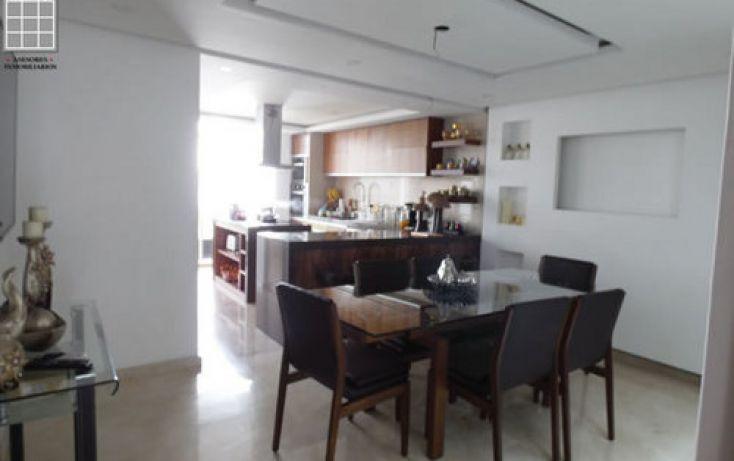 Foto de casa en venta en, jardines del pedregal, álvaro obregón, df, 2025119 no 02