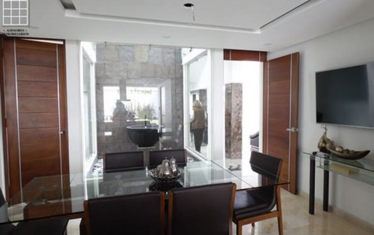 Foto de casa en venta en, jardines del pedregal, álvaro obregón, df, 2025119 no 04