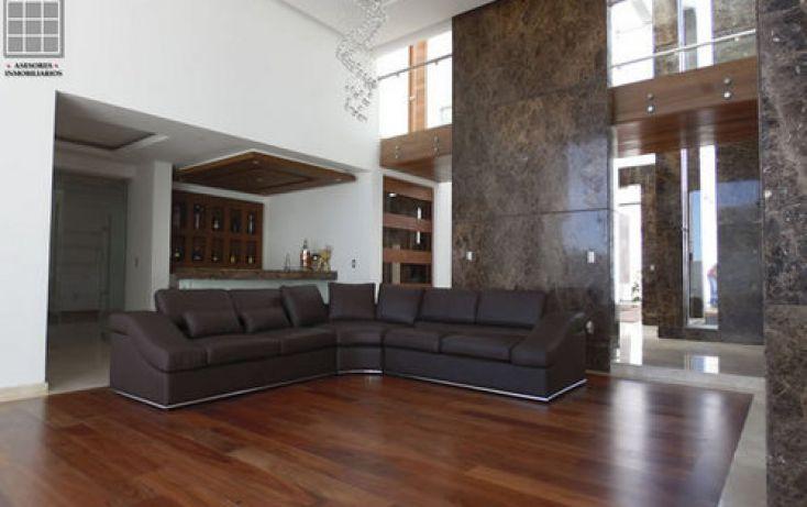 Foto de casa en venta en, jardines del pedregal, álvaro obregón, df, 2025119 no 05
