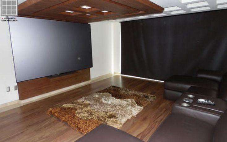 Foto de casa en venta en, jardines del pedregal, álvaro obregón, df, 2025119 no 06