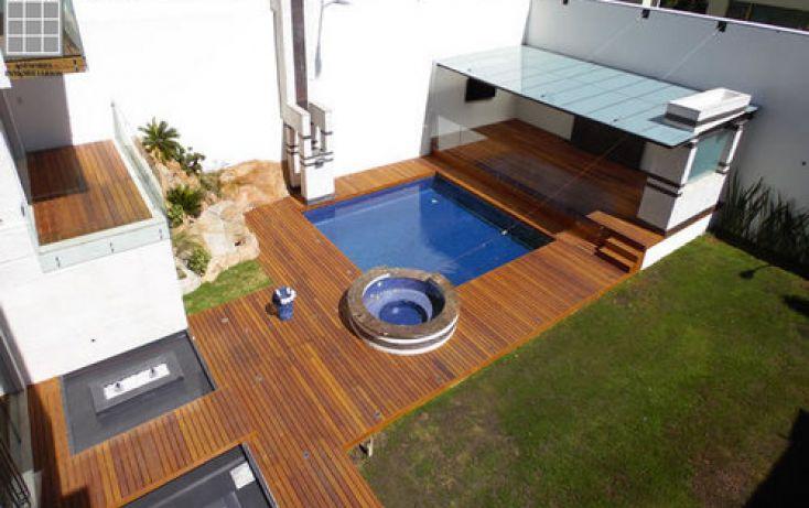 Foto de casa en venta en, jardines del pedregal, álvaro obregón, df, 2025119 no 11