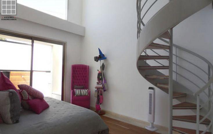 Foto de casa en venta en, jardines del pedregal, álvaro obregón, df, 2025119 no 12