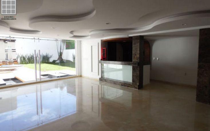 Foto de casa en venta en, jardines del pedregal, álvaro obregón, df, 2025119 no 13
