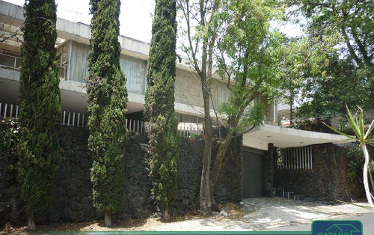 Foto de casa en venta en, jardines del pedregal, álvaro obregón, df, 2025335 no 01