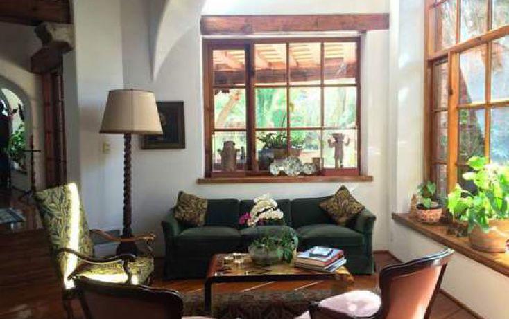 Foto de casa en venta en, jardines del pedregal, álvaro obregón, df, 2025417 no 02