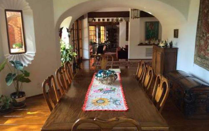 Foto de casa en venta en, jardines del pedregal, álvaro obregón, df, 2025417 no 03