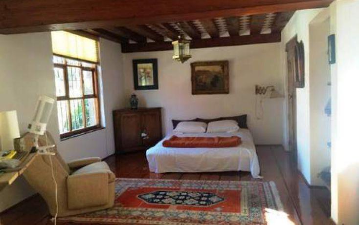 Foto de casa en venta en, jardines del pedregal, álvaro obregón, df, 2025417 no 05