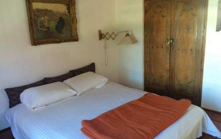 Foto de casa en venta en, jardines del pedregal, álvaro obregón, df, 2025417 no 06