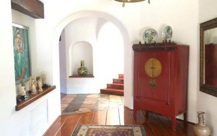 Foto de casa en venta en, jardines del pedregal, álvaro obregón, df, 2025417 no 08