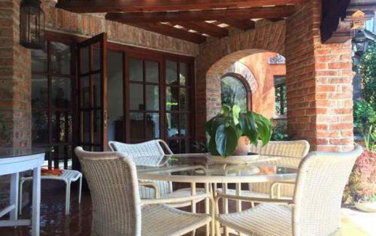 Foto de casa en venta en, jardines del pedregal, álvaro obregón, df, 2025417 no 10
