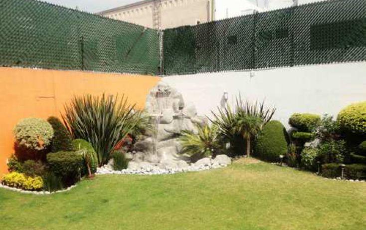 Foto de casa en venta en, jardines del pedregal, álvaro obregón, df, 2025539 no 01