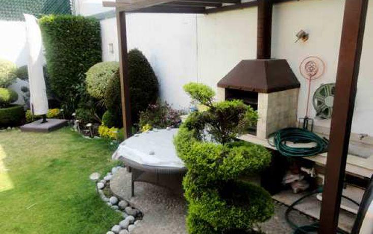 Foto de casa en venta en, jardines del pedregal, álvaro obregón, df, 2025539 no 02