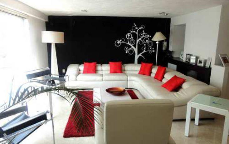 Foto de casa en venta en, jardines del pedregal, álvaro obregón, df, 2025539 no 05