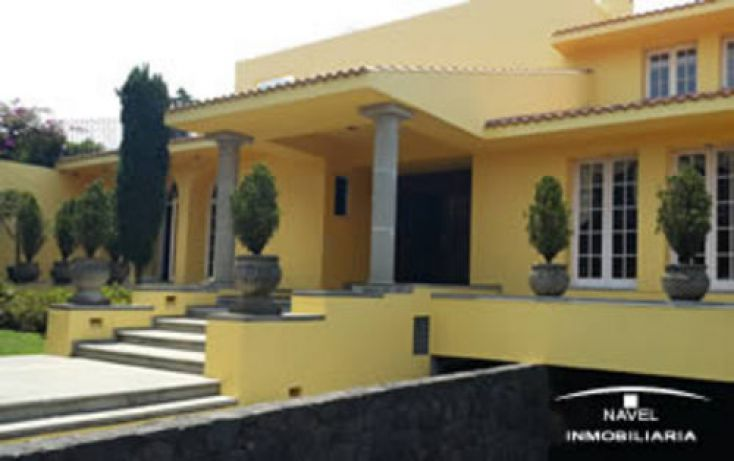 Foto de casa en venta en, jardines del pedregal, álvaro obregón, df, 2025627 no 01