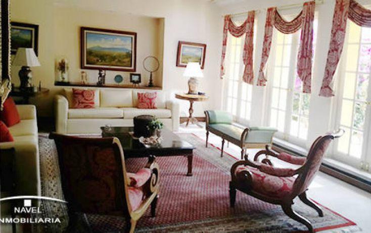 Foto de casa en venta en, jardines del pedregal, álvaro obregón, df, 2025627 no 03