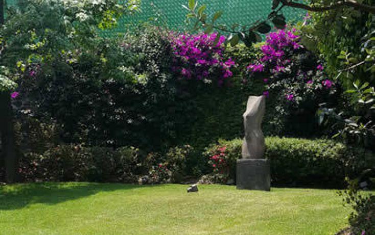 Foto de casa en venta en, jardines del pedregal, álvaro obregón, df, 2025627 no 06