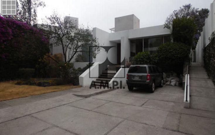 Foto de casa en venta en, jardines del pedregal, álvaro obregón, df, 2025701 no 01