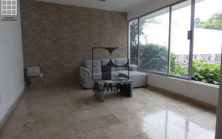 Foto de casa en venta en, jardines del pedregal, álvaro obregón, df, 2025701 no 02