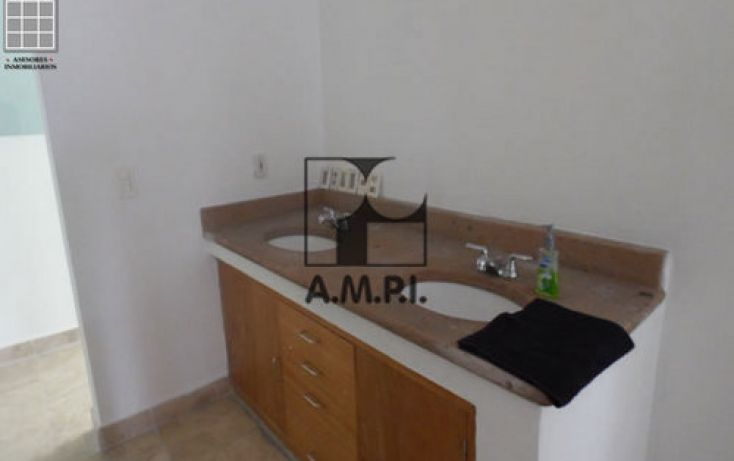 Foto de casa en venta en, jardines del pedregal, álvaro obregón, df, 2025701 no 04