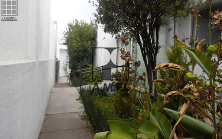 Foto de casa en venta en, jardines del pedregal, álvaro obregón, df, 2025701 no 07