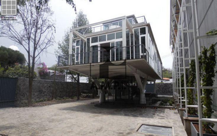 Foto de oficina en renta en, jardines del pedregal, álvaro obregón, df, 2025775 no 01