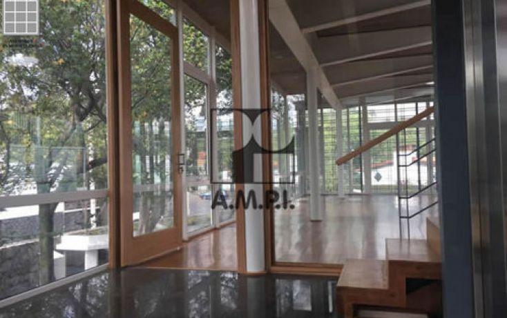 Foto de oficina en renta en, jardines del pedregal, álvaro obregón, df, 2025775 no 06