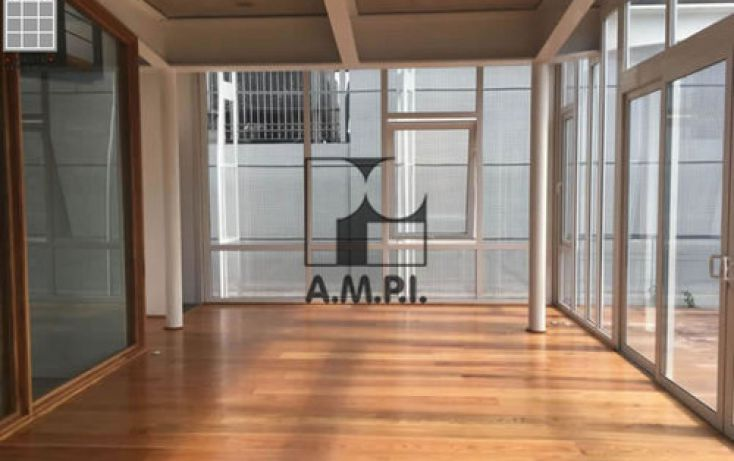 Foto de oficina en renta en, jardines del pedregal, álvaro obregón, df, 2025775 no 09