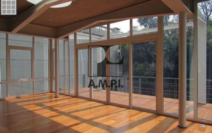 Foto de oficina en renta en, jardines del pedregal, álvaro obregón, df, 2025775 no 11