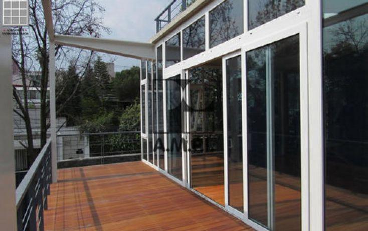 Foto de oficina en renta en, jardines del pedregal, álvaro obregón, df, 2025775 no 12