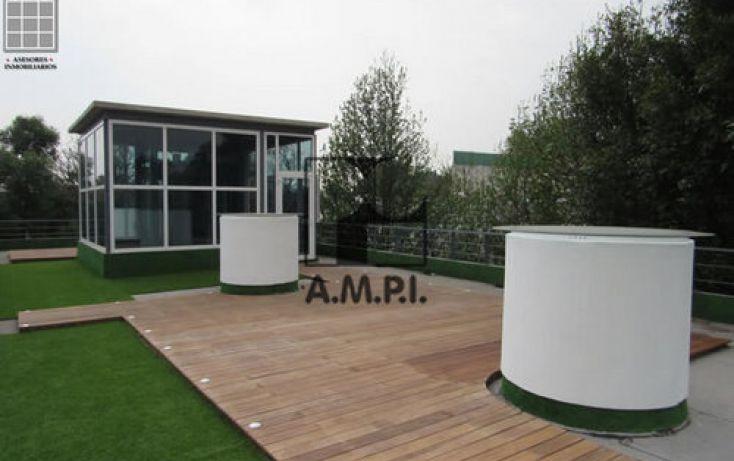 Foto de oficina en renta en, jardines del pedregal, álvaro obregón, df, 2025775 no 14