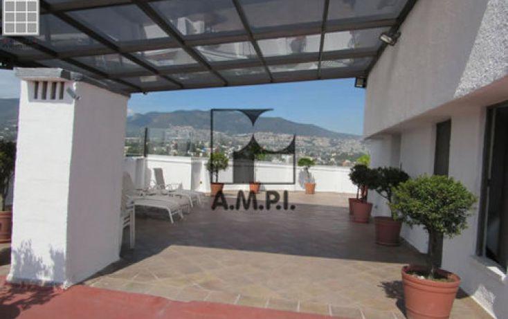 Foto de departamento en venta en, jardines del pedregal, álvaro obregón, df, 2026009 no 12