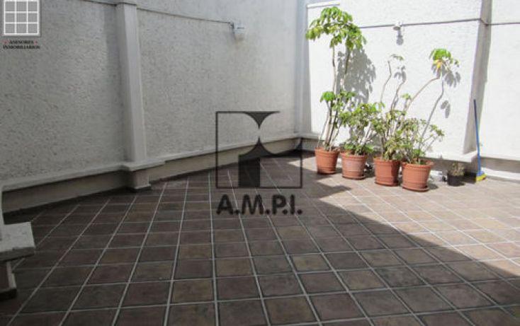 Foto de departamento en venta en, jardines del pedregal, álvaro obregón, df, 2026009 no 15