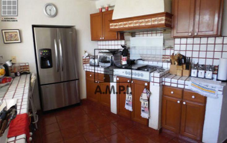 Foto de casa en condominio en venta en, jardines del pedregal, álvaro obregón, df, 2026129 no 06
