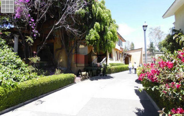 Foto de casa en condominio en venta en, jardines del pedregal, álvaro obregón, df, 2026129 no 10