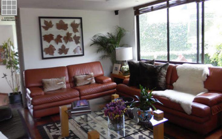 Foto de casa en condominio en venta en, jardines del pedregal, álvaro obregón, df, 2026177 no 03