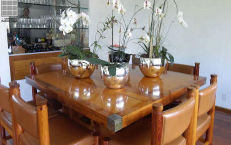 Foto de casa en condominio en venta en, jardines del pedregal, álvaro obregón, df, 2026177 no 05