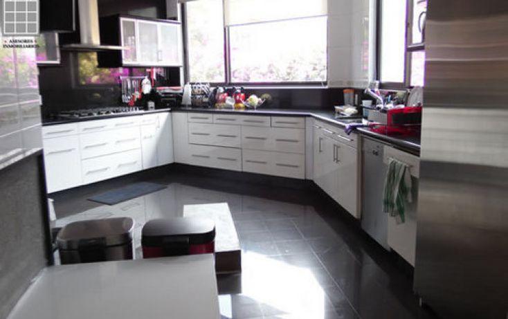Foto de casa en condominio en venta en, jardines del pedregal, álvaro obregón, df, 2026177 no 06