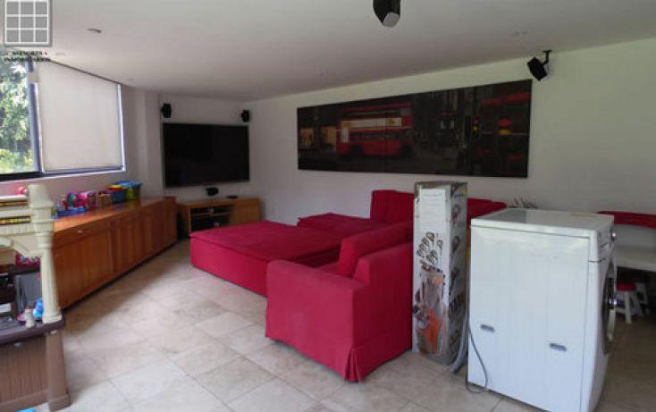 Foto de casa en condominio en venta en, jardines del pedregal, álvaro obregón, df, 2026177 no 07