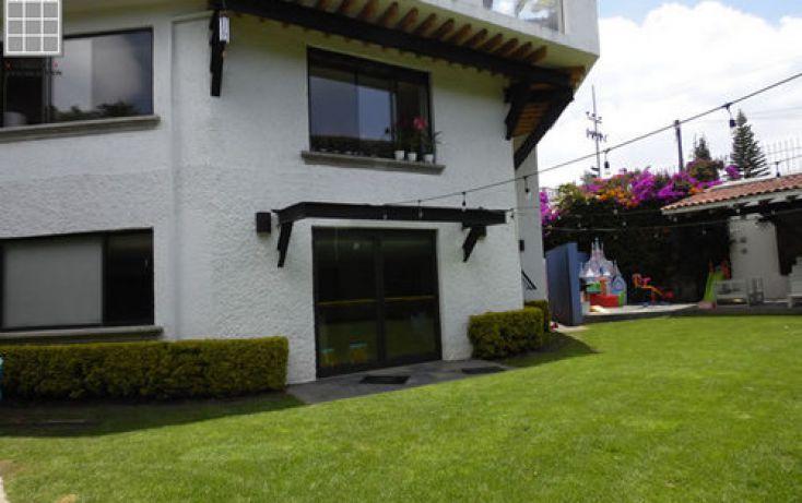 Foto de casa en condominio en venta en, jardines del pedregal, álvaro obregón, df, 2026177 no 08