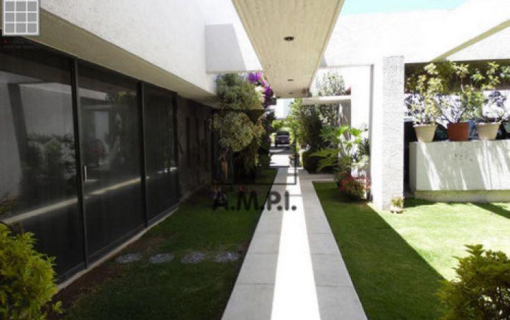 Foto de casa en condominio en venta en, jardines del pedregal, álvaro obregón, df, 2026193 no 02